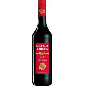 Málaga Virgen Vino Dulce Pedro Ximénez, 75cl