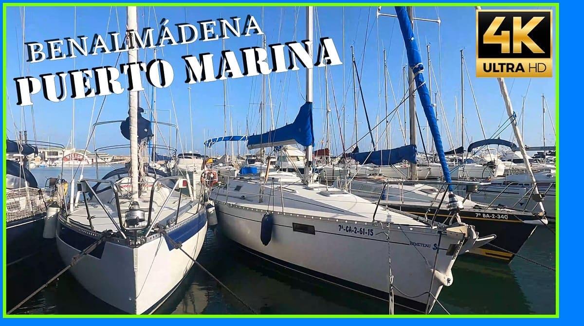 puerto marina, puerto marina benalmadena, benalmadena malaga, costa del sol, malaga puerto marina, benalmadena spain