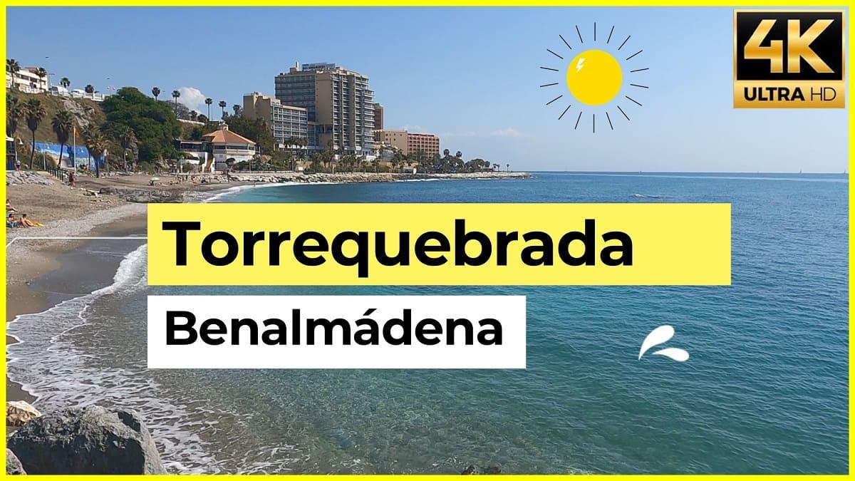 Benalmádena torrequebrada, benalmadena beach, torrequebrada playa, benalmadena beach, torrequebrada beach, benalmadena malaga, benalmadena spain,
